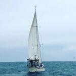 Jan sailing ahora